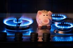 Cheapest 24 Month Natural Gas Plans In Macon - Georgia Gas Savings Natural Gas Companies, Macon Georgia, Gas Company, Gas Service, Gas Lights, Best Rated, Marketing Data