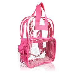 HUOPR5Q Unicorn Drawstring Backpack Sport Gym Sack Shoulder Bulk Bag Dance Bag for School Travel