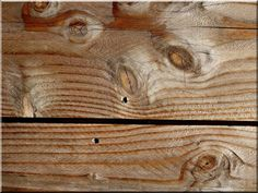 Deszka falburkolat - # Loft bútor # antik bútor#ipari stílusú bútor # Akác deszkák # Ágyásszegélyek # Bicikli beállók #Bútorok # Csiszolt akác oszlopok # Díszkutak # Fűrészbakok # Gyalult barkácsáru # Gyalult karók # Gyeprács # Hulladékgyűjtők # Információs tábla # Járólapok # Karámok # Karók # Kérgezett akác oszlopok, cölöpök, rönkök # Kerítések, kerítéselemek, akác # Kerítések, kerítéselemek, akác, rusztikus # Kerítések, kerítéselemek, fenyő # Kerítések, kerítéselemek, fém # Kerítések, kerítés Natural Wood Furniture, Industrial Design, Vintage, Industrial By Design, Vintage Comics