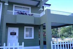 house and lot cebu city: fully furnished house near cebu int'l sch up to 1....