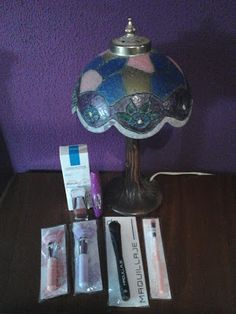 Dulce y Chic by Nuria: Compras (beauty)