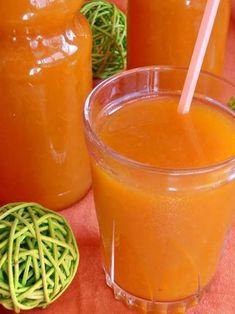 CAIETUL CU RETETE: Nectar de caise Virgin Drinks, Dessert Drinks, Health Snacks, Fresh, Punch Bowls, Healthy Lifestyle, Deserts, Good Food, Food And Drink