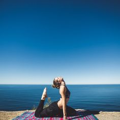 """If one thinks of oneself as free, one is free, and if one thinks of oneself as bound, one is bound. Here this saying is true, """"As one thinks, so one becomes"""". - Ashtavakra Gita. link: https://www.zoliday.com/yoga-retreat #travel #Zoliday #wellness #India ------------ Book your personalized wellness travel retreat on Zoliday.com"""