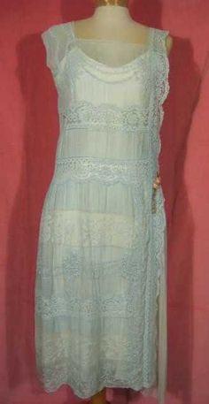 1899-1935 Boué Soeurs - the Fashion Spot