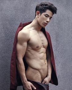 Male Beauty of Vietnam — IG: kwan_phuwamet Sexy Asian Men, Asian Boys, Sexy Men, Sexy Guys, Instagram Asian, Cute Teenage Boys, Model Body, Stunning Photography, Male Beauty