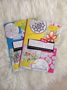 2x Malbuch Rätselbuch Stift Malen Nach Zahlen Mandala Geschenk Buch Mandala Neu   eBay
