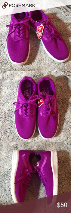 2742093943 8 Awesome Purple Vans images in 2019
