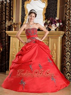 1000 Images About Quince Dresses On Pinterest Quince