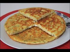 10 Dakikada Tavada NEFİS Börek Tarifi ✿ EN KOLAY Börek Tarifi ♡ Kolay yemek Tarifleri videolu tarif – Las recetas más prácticas y fáciles Easy Pie Recipes, Dessert Recipes, Desserts, Turkish Kitchen, Breakfast Items, Turkish Recipes, Food To Make, Food And Drink, Low Carb
