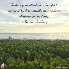 Yoga | Emily Masnoon Yoga | Daily Inspiration | Words To Live By | Boston Yoga | Prenatal Yoga