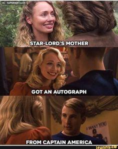 200 Funny Captain America Memes Ideas America Memes Memes Captain