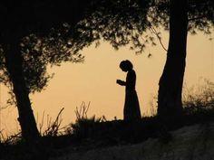 ▶ Adonai Ahuvi (w/ lyrics+translation) - YouTube [Links to an amazing collection of Messianic Praise songs on Youtube... the best! Praise Moshiach Yeshua, Adon Olam!]