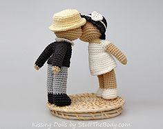 Kissingdolls3_small2