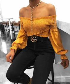 Find More at => http://feedproxy.google.com/~r/amazingoutfits/~3/Hr7_eTf5OK8/AmazingOutfits.page