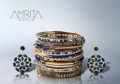 Amrita Sight