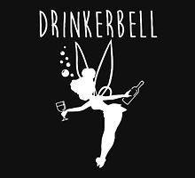 Drinkerbell Shirt Unisex T-Shirt #WineQuotes