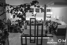 Výsledek obrázku pro SBOROVNA PUB Restaurant, Food, Diner Restaurant, Essen, Meals, Restaurants, Yemek, Eten, Dining