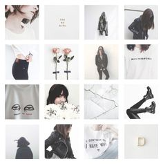 """""""113O 