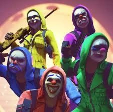 How To Get Free Diamonds In Free Fire For Your Mobile Phone Joker Wallpapers Download Cute Wallpapers Amazing Hd Wallpapers
