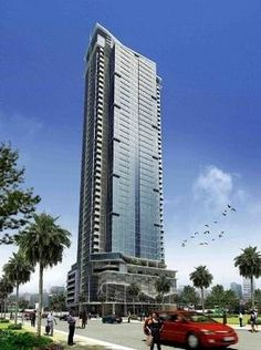Looking for a Global City Condo for Sale? Visit www.makaticondoforsale.com.ph