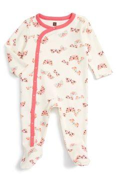 d24193e6f159b 20 Best Modest Swimsuits for Babies   Little Kids! images