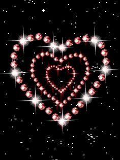 Heart - анимация на телефон №1319825