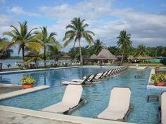 Turtle Beach Resort in Bocas del Toro