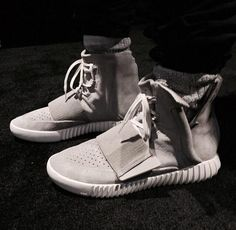Yeezy 750 Boost I need a pair
