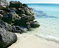 #surf #beach #water #aqua #Bahamas #Freeport