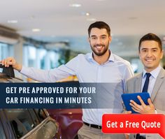 Get Free Online Auto Loan Quote from Leading Car Loan Companies in United States, Just fill an online car loan application form and get your free car finance quote in just 60 seconds. Loan Companies, Loan Application, Finance Quotes, Online Cars, Free Cars, Car Finance, Car Loans, Free Quotes, Get Started