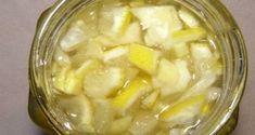 Agua, ajo, jengibre y limón y puede ayudarte a tratar las arterias obstruidas y mas, enterate  http://paraadelgazar.ws/agua-ajo-jengibre-y-limon-y-puede-ayudarte-a-tratar-las-arterias-obstruidas-y-mas-enterate/ Salud y Bienestar