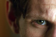 Doctor Who Christmas spoilers: Matt Smith is final, Thirteenth Doctor, Steven Moffat reveals
