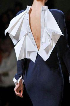 Fashion [Find, Shop, Discover www.SpecialteesBoutique.com ]