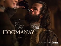 Here is a new still of Stephen Waters as Angus in Outlander Season 1 Source : Outlander-Starz Diana Gabaldon Outlander Series, Outlander Book Series, Outlander Casting, Starz Series, Outlander Characters, Outlander Season 2, Dragonfly In Amber, Great Love Stories, Thinking Day
