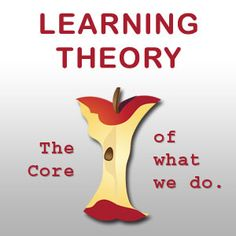 Learning Theories | Mayr's Organizational Management