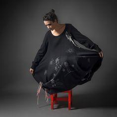 10-46 dieci-quarantasei - Photographer: Andrea Ventura Model: Daniella…