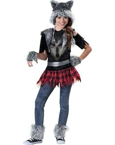 "Not exactly ""Twilight"" merchandise, but it's the spirit that counts :-) Save 20% on this costume with Spirit of Halloween discount code here: www.couponfinder.com/s/336150/SpiritHalloween.com-coupons?xtrnl=pinterest"