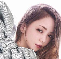安室 奈美恵