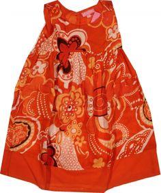 Rochita de la Petite Fleur, 100% bumbac. Trunks, Swimming, Swimwear, Fashion, Swim, Moda, Fashion Styles, Swat, Swimsuit