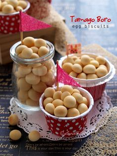 tamago boro, egg biscuits, tamago bolo, wakodo egg boro, Japanese snack, mini egg cookies, kid, toddler, children, food 4 tots