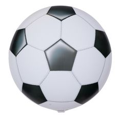Bubble Ballon für Ihre Fußballparty | Ballongruesse.de