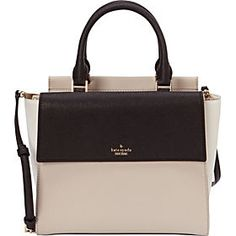 Shop All Handbags and Purses - eBags.com