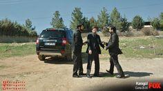 #Karagül 115. Bölümden Kareler | 1 Nisan Cuma #FOX'ta  http://www.facebook.com/karagultv  http://www.instagram.com/karagultv  http://www.youtube.com/karagultv  http://www.twitter.com/karagultv  http://www.pinterest.com/karagultv  http://gplus.to/karagultv