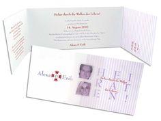 Einladungskarten-Hochzeit+-+Rettungsring