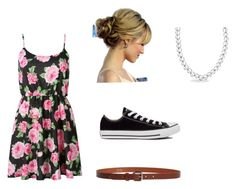 """Comfy prom"" by kellergirl10 on Polyvore"
