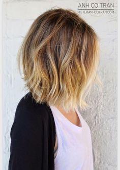 Want my hair like this so bad