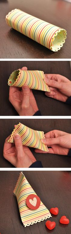 Gift Tube (http://blog.silhouetteamerica.com/2012/02/free-shape-of-week_14.html)