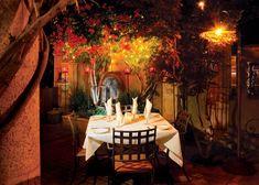 Trattoria Italiana, Grand Canyon Vacation, Sedona Arizona, Wine By The Glass, Modern Romance, Wine List, Al Fresco Dining, Classic Italian, Dahl