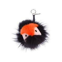 55d8270ac0d0 15 Best Bag Bugs images