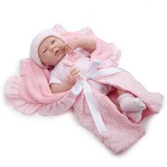 Buy JC Toys La Newborn Soft Body Boutique Baby Doll securely online today at a great price. JC Toys La Newborn Soft Body Boutique Baby Doll available today at Stunning Dolls Sto. 5 Babies, Asian Babies, Body Baby, Newborn Baby Dolls, Newborn Nursery, Realistic Baby Dolls, Shops, Thing 1, Child Face